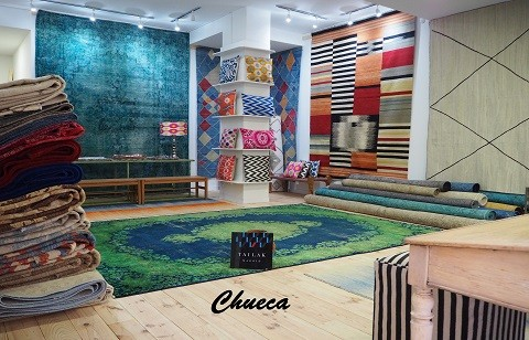 CHUECA
